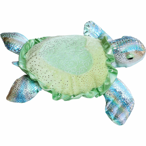 sea turtle stuffed animal plush