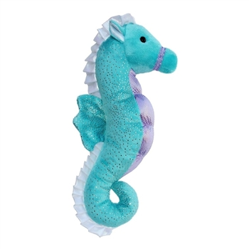 Star the Seahorse Stuffed Animal by Aurora