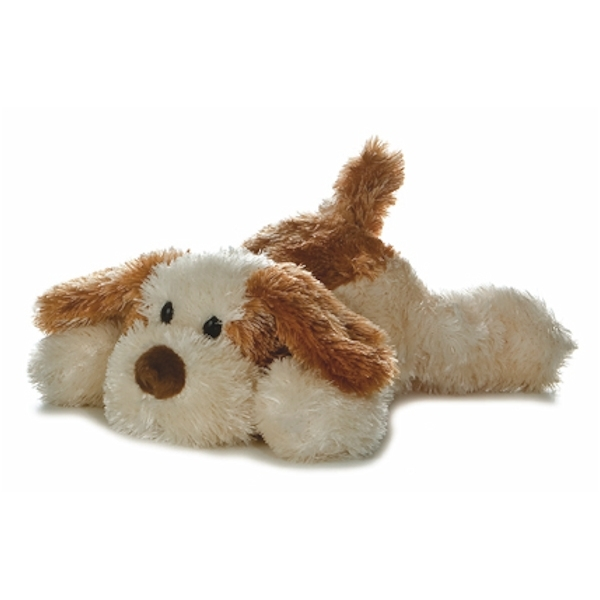 Dog Stuffed Animals Dog Lead Leash Difference How To Help
