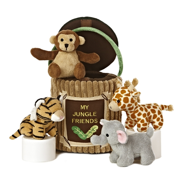 We are proud to offer some of the best names in stuffed animals - Douglas Cuddle Bulk discounts · Personalization available · Call M-F, CST · Free shipping over $75Brands: Aurora, Douglas, Fiesta, Folkmanis, Gund, Hansa, Nat & Jules, Save Our Space.