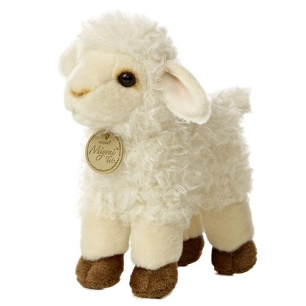 lamb stuffed animal newborns wiring diagrams