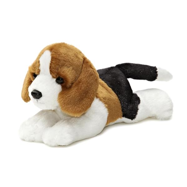 Dog breeds top 20 protection dog breeds kinds of dog breeds huge dog
