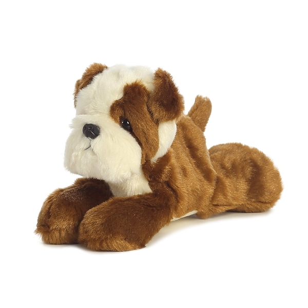 a description of samantha the stuffed dog toy Dog training equipment,dog equipment,dog training equipment online,dog obedience training equipment,service dog equipment description price sd300: egg.