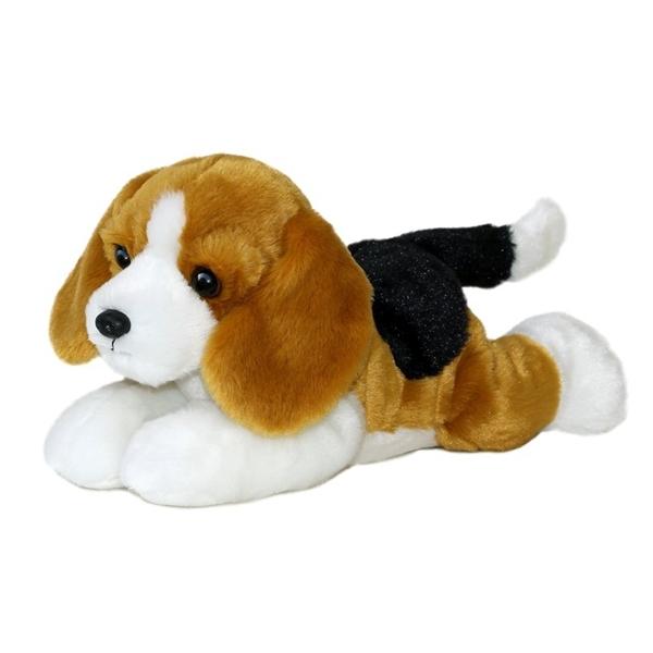 Soft & Stuffed Dog Toys | Plush Dog Toys - Dog.com