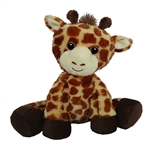 Floppy Friends Giraffe Stuffed Animal by First and Main