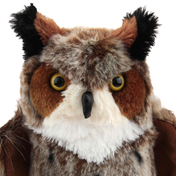 Want To Make Your Stuffed Animal Unique Add A Custom