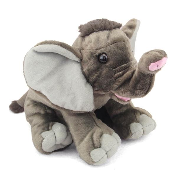 cute elephant stuffed animals fish tank charcoal filters fish tank sharks uk