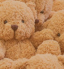 Purchasing Bulk Stuffed Animals