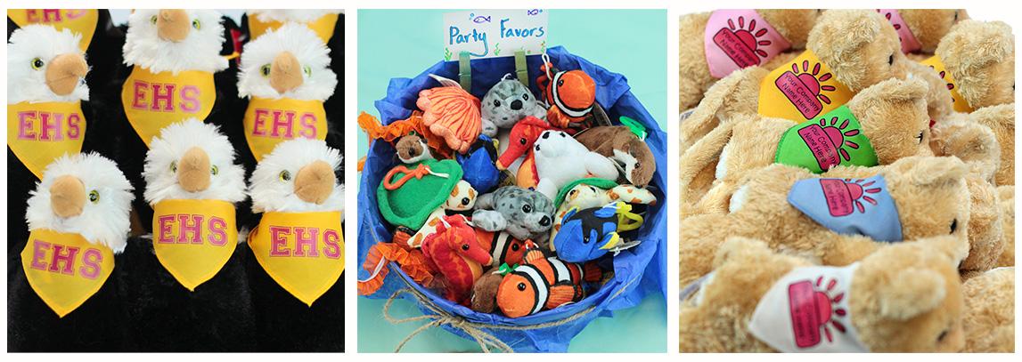 Bulk Stuffed Animals Buy Bulk Plush Toys At Stuffed Safari