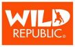 Wild Republic Logo