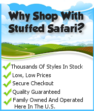 Top reasons to shop with us